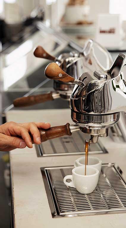 Caffè - YOLO CHIOSCO/LIDO
